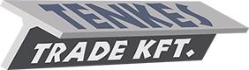 TENKES-Trade Kft.